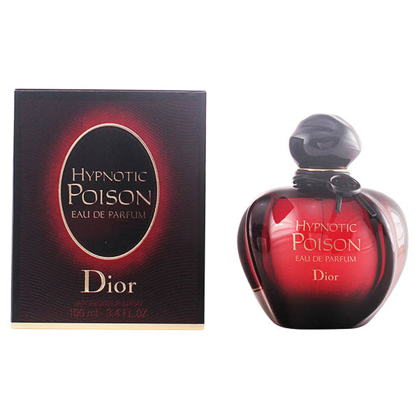 Perfume Mujer Hypnotic Poison Dior EDP