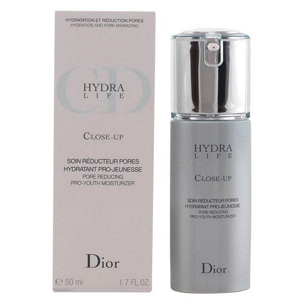 Gel Hidratante Hydralife Dior