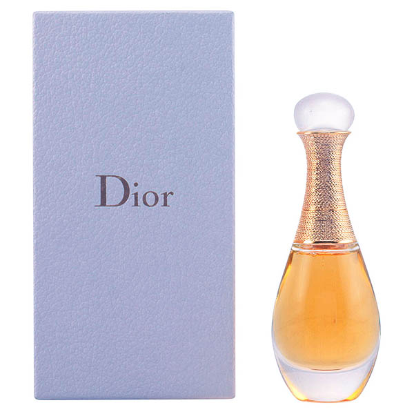 Perfume Mujer J'adore L'or Dior EDP