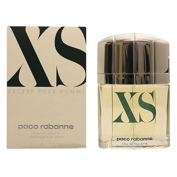 Perfume Hombre Xs Paco Rabanne EDT