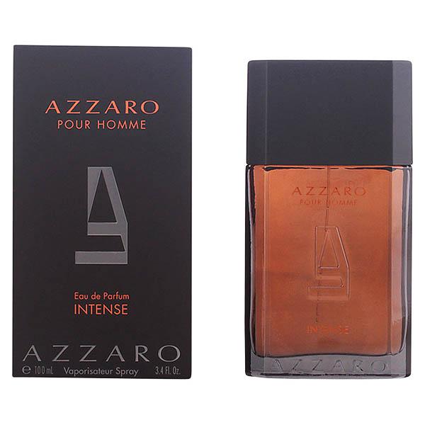 Perfume Hombre Azzaro Pour Homme Intense Azzaro EDP