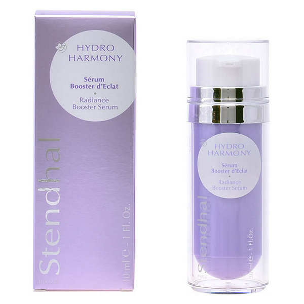 Sérum Facial Hydro Harmony Stendhal