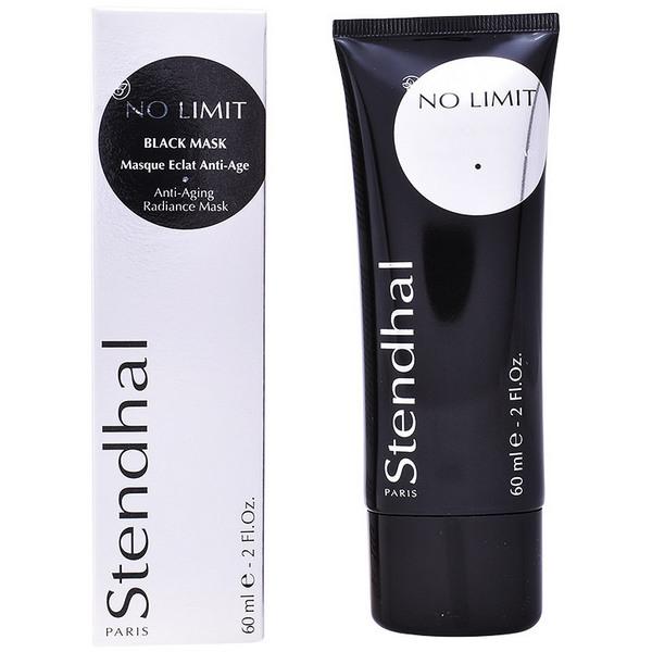 Maschera Revitalizzante Antietà No Limit Stendhal (60 ml)