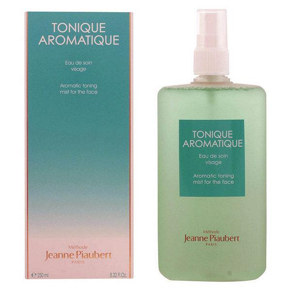 Tónico Limpiador Revitalizante Tonique Aromatique Jeanne Piaubert
