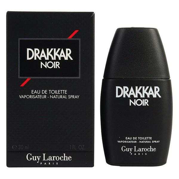 Perfume Hombre Drakkar Noir Guy Laroche EDT