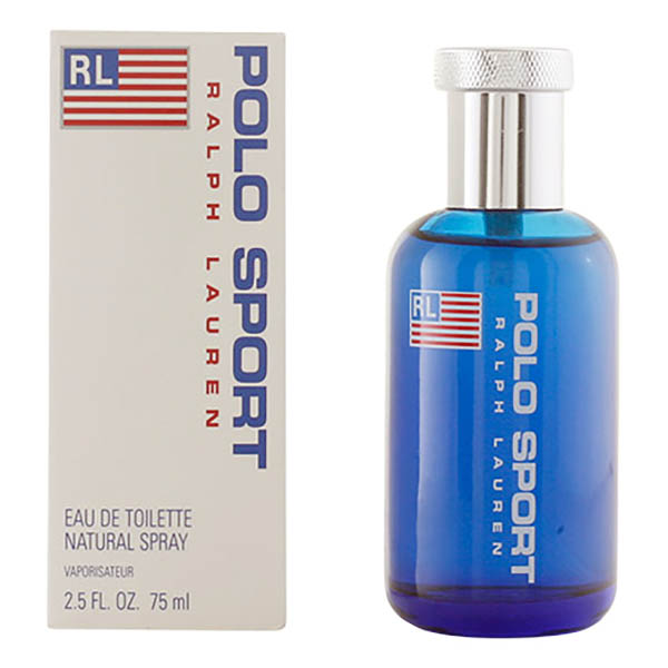 Perfume Hombre Polo Sport Ralph Lauren EDT