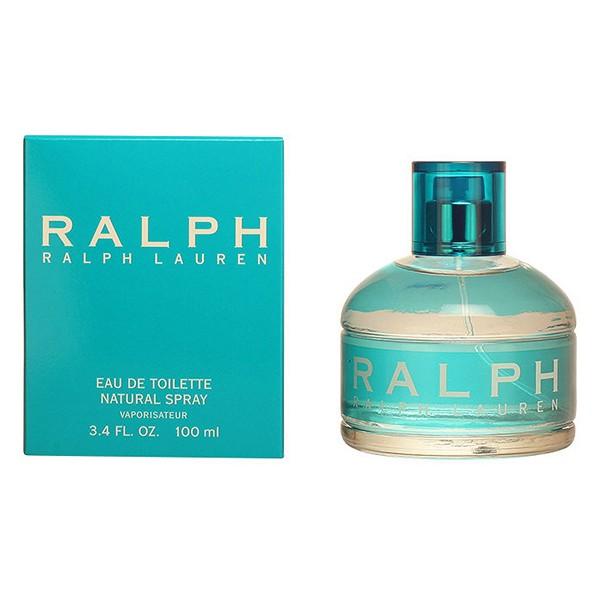 Perfume Mujer Ralph Ralph Lauren EDT