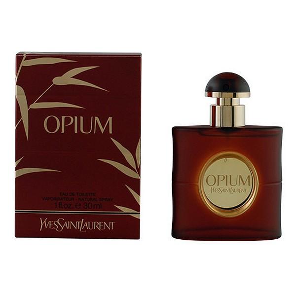 Perfume Mujer Opium Yves Saint Laurent EDT