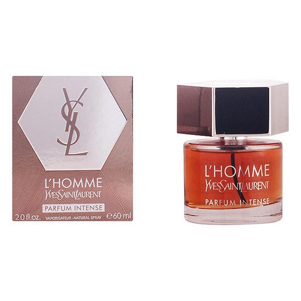 Perfume Hombre L'homme Intense Yves Saint Laurent EDP