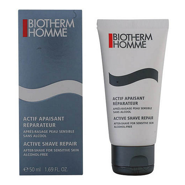 After Shave Homme Biotherm