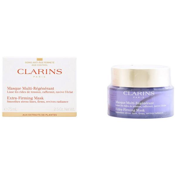 Maschera Revitalizzante Antiet� Multi-r�g�n�rante Clarins (75 ml)
