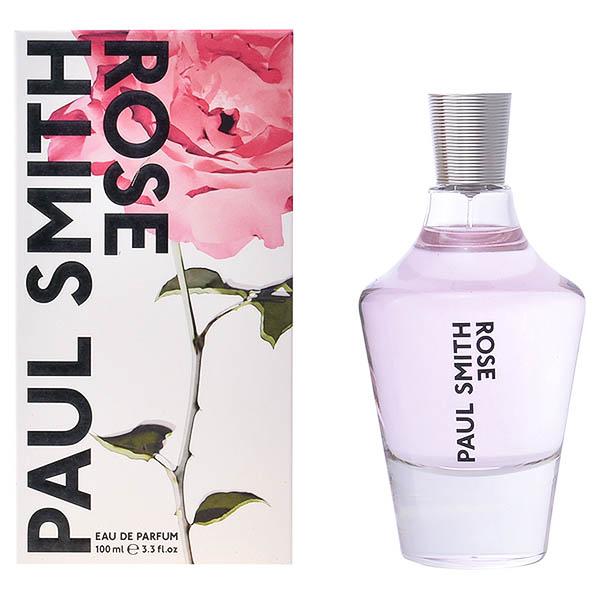 Perfume Mujer Paul Smith Rose Paul Smith EDP