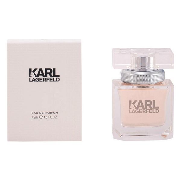 Perfume Mujer Karl Lagerfeld Woman Lagerfeld EDP