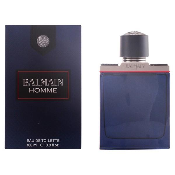 Perfume Hombre Balmain Homme Balmain EDT