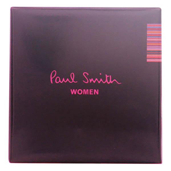 Perfume Mujer Paul Smith Wo Paul Smith EDP