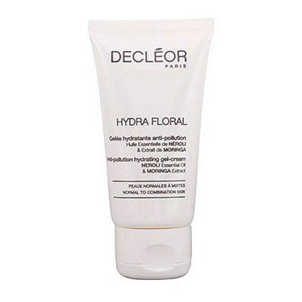 Gel Hidratante Antipolución Hydra Floral Decleor
