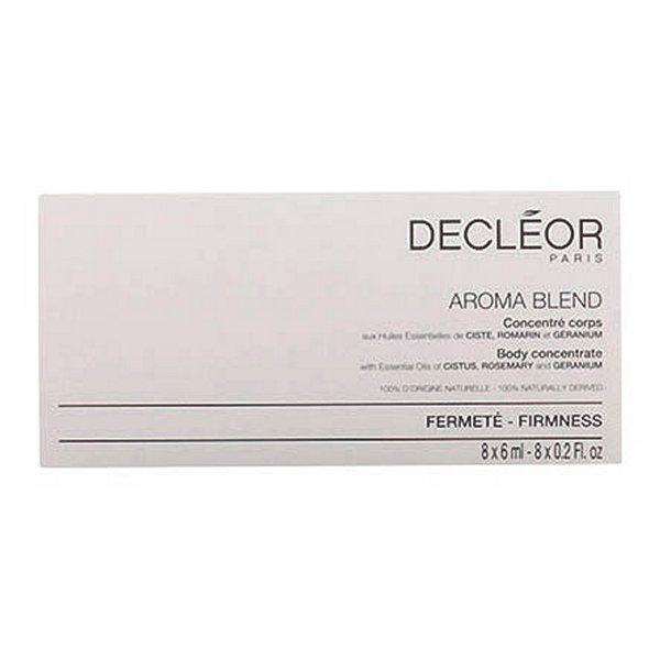 Aceite Corporal Concentrado Reafirmante Aromablend Decleor