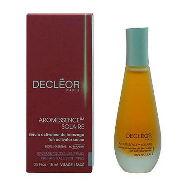Serum za Telo Aroma Sun Expert Decleor - 15 ml