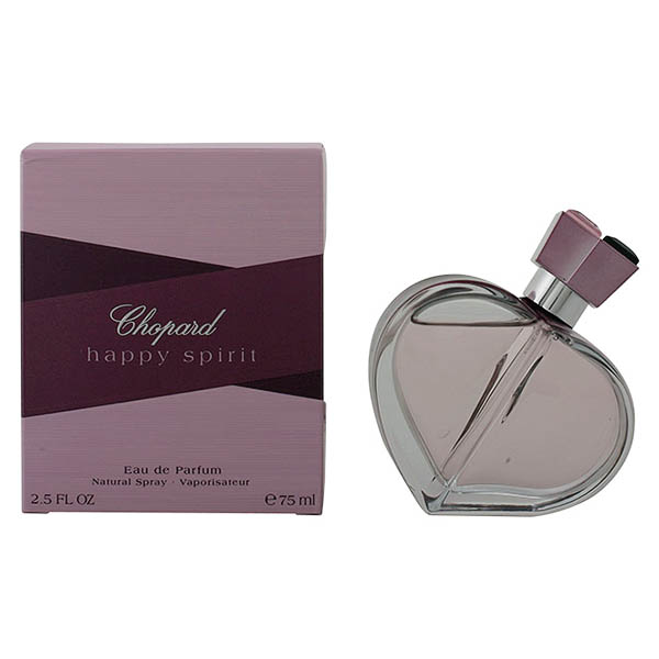 Perfume Mujer Happy Spirit Chopard EDP