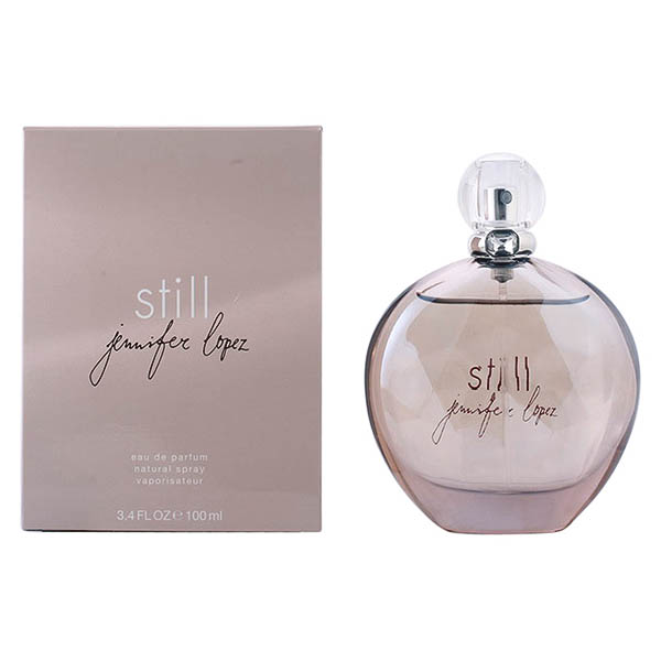 Perfume Mujer Still Jennifer Lopez EDP