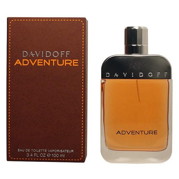 Perfume Hombre Adventure Davidoff EDT