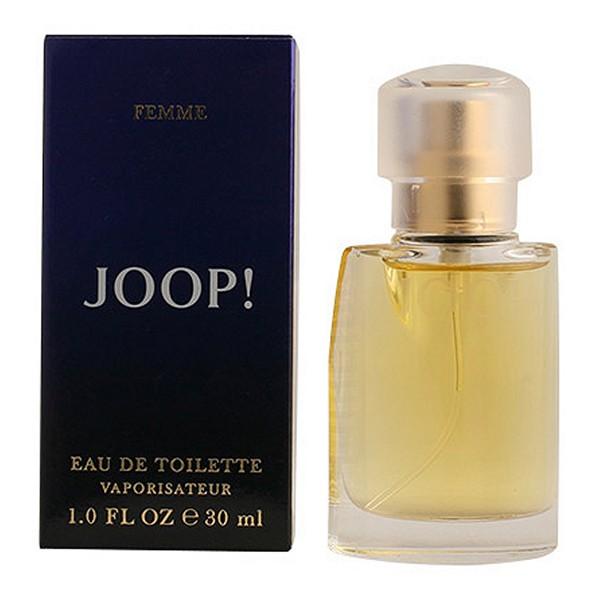 Perfume Mujer Joop Femme Joop EDT