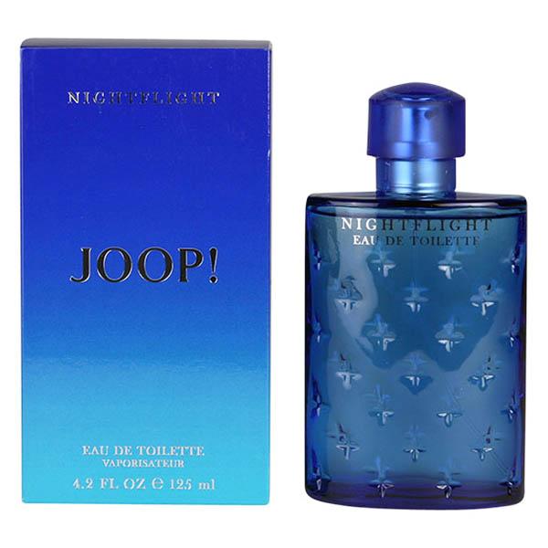 Perfume Hombre Joop Nightflight Joop EDT