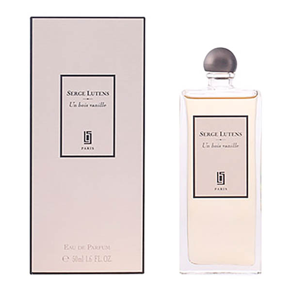 Perfume Mujer Un Bois Vanille Serge Lutens EDP