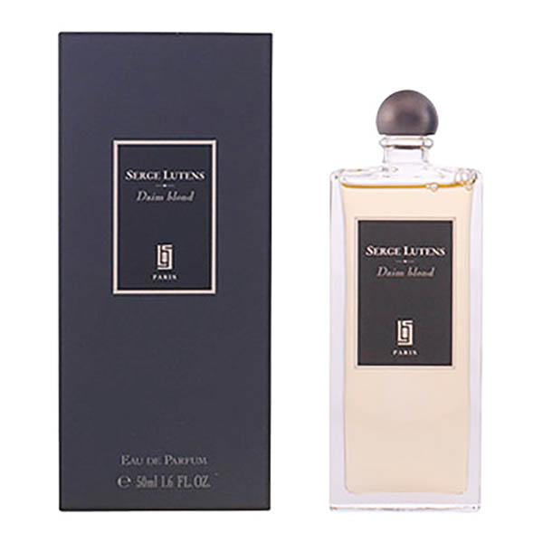 Perfume Mujer Daim Blond Serge Lutens EDP