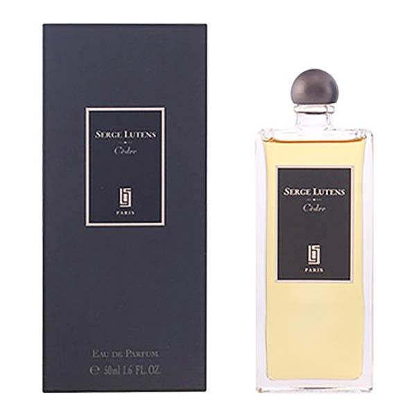 Perfume Mujer Cedre Serge Lutens EDP