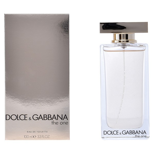 Perfume Mujer The One Dolce & Gabbana EDT