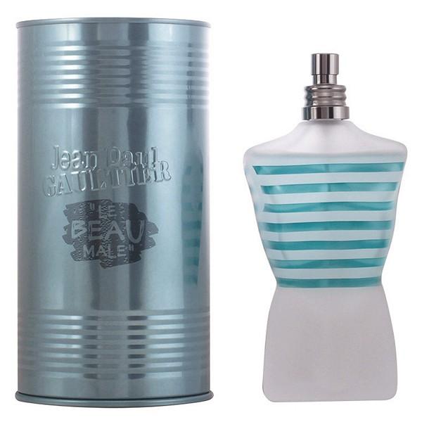 Perfume Hombre Le Beau Male Jean Paul Gaultier EDT