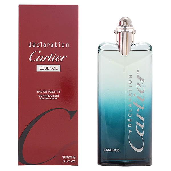 Perfume Hombre Declaration Cartier EDT essence