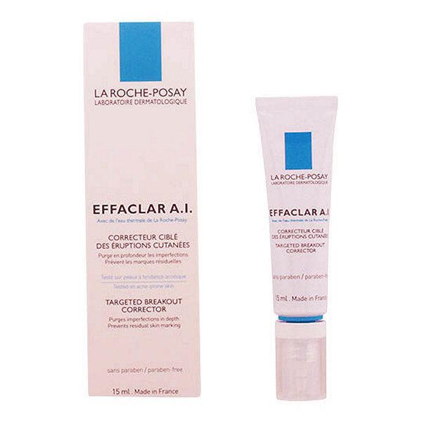 Corrector Facial Effaclar A.i La Roche Posay
