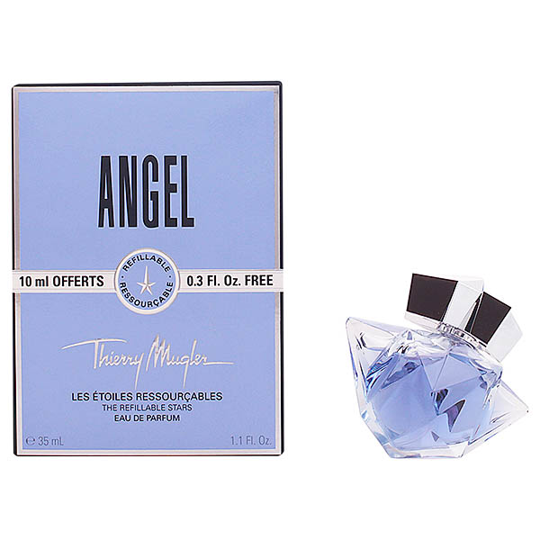 Perfume Mujer Angel Magic Star Thierry Mugler EDP