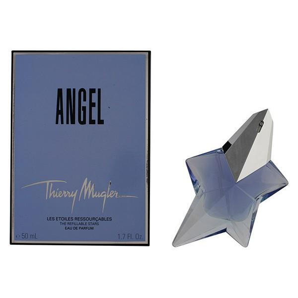 Perfume Mujer Angel Thierry Mugler EDP