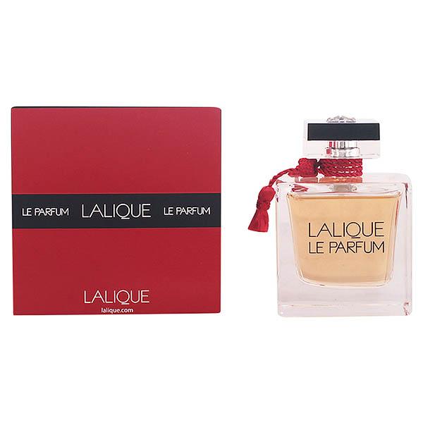 Perfume Mujer Lalique Le Parfum Lalique EDP