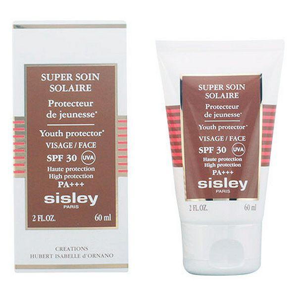 Protector Solar Facial Sisley 79002