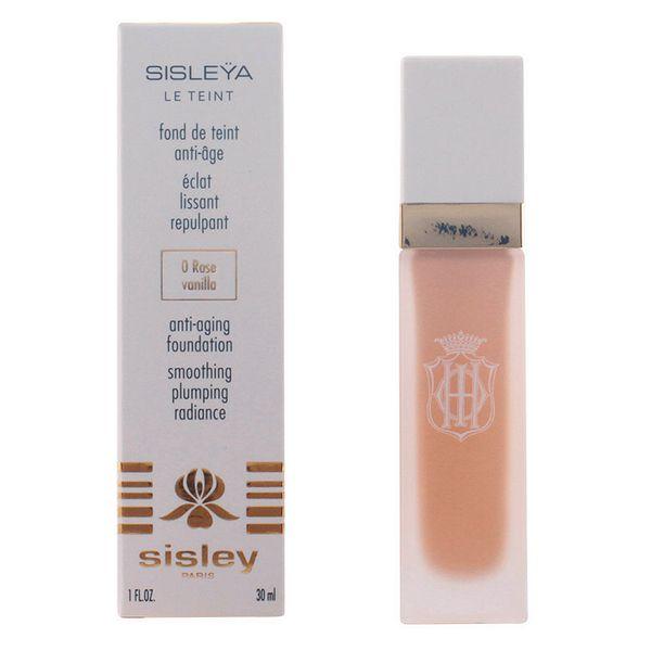 Base de Maquillaje Fluida Sisley 7106