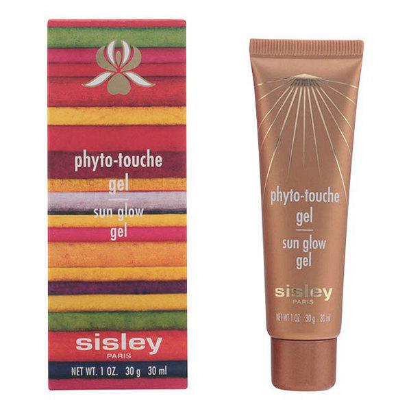Gel Iluminador Autobronceador Phyto-touches Sisley