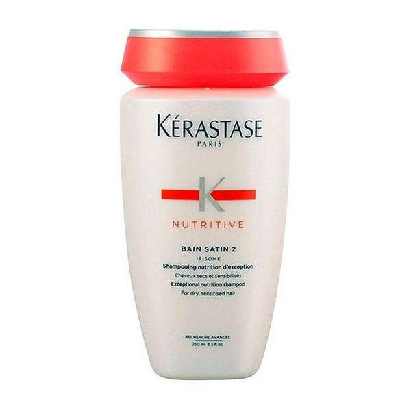 Shampoo Nutriente Nutritive Kerastase