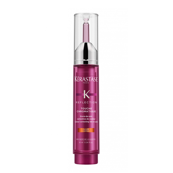 Correttore Viso Reflection Kerastase (10 ml)