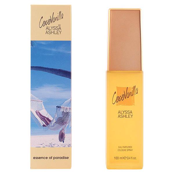 Perfume Mujer Coco Vanilla Alyssa Ashley EDC