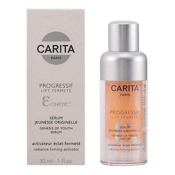 Sérum Antiarrugas Progressif Lift-fermete Carita