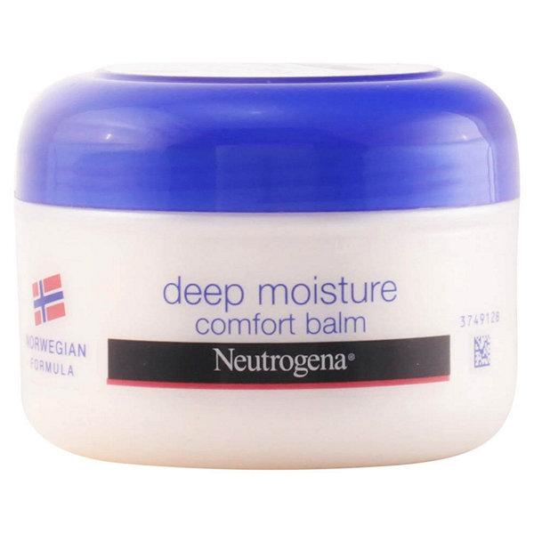 Complejo Nutritivo Comfort Neutrogena