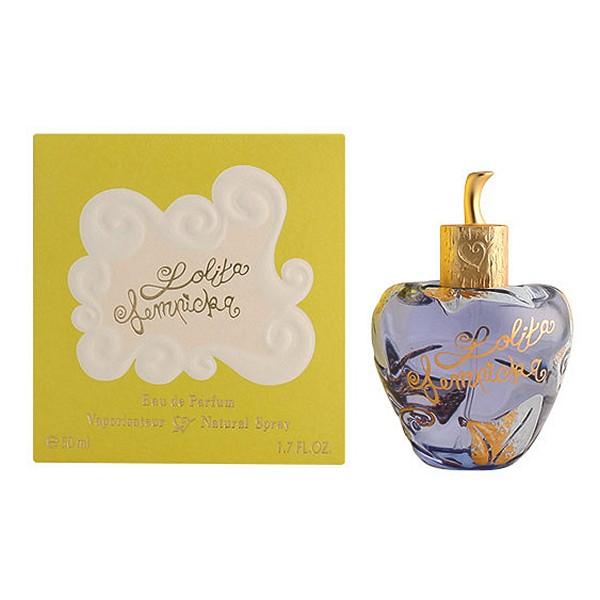 Perfume Mujer Lolita Lempicka Lolita Lempicka EDP