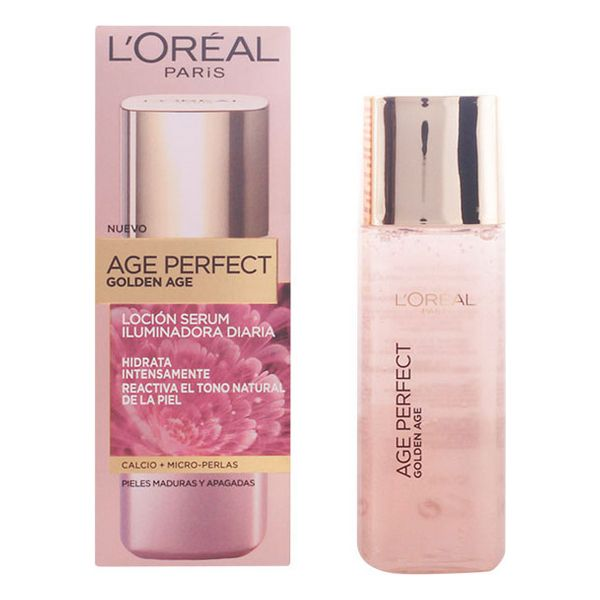 Sérum Facial Age Perfect Golden Age L'Oreal Make Up