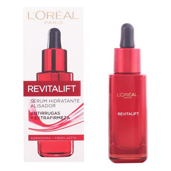 Sérum Antiarrugas Revitalift L'Oreal Make Up