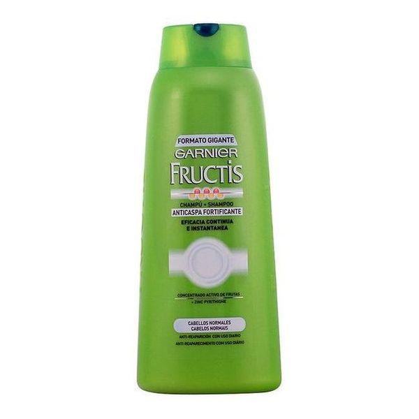 Šampon proti prhljaju Fructis