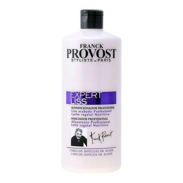 Balzam za lase Expert Liss Franck Provost